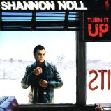 Скачать слова музыки Everybody Needs A Little Help музыканта Shannon Noll
