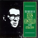 Скачать текст музыки Men Called Uncle музыканта Elvis Costello & The Attractions