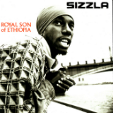 Скачать слова музыки Oh Children музыканта Sizzla